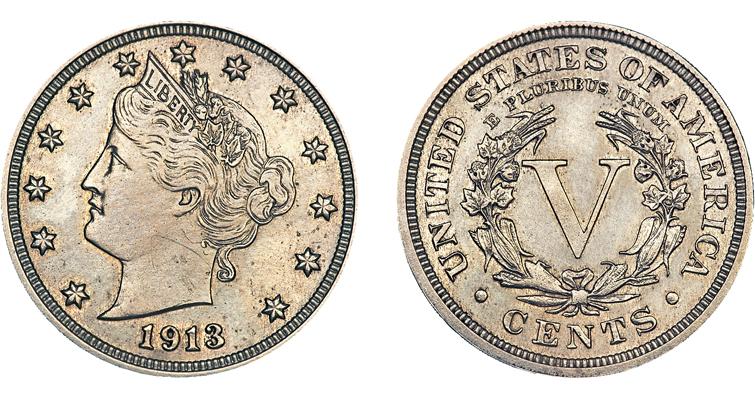 1913-liberty-head-5-cent-walton-merged
