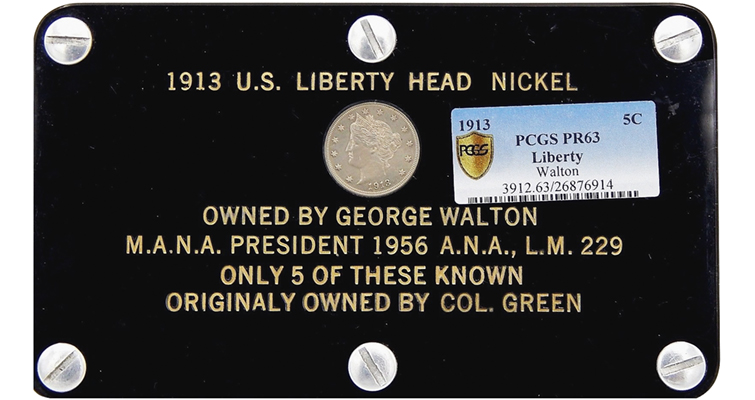 1913-nickel-holder