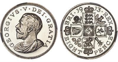 1913-pattern
