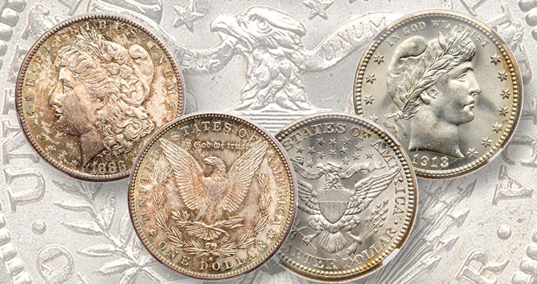 1913-s-1883-morgan-dollars-lead