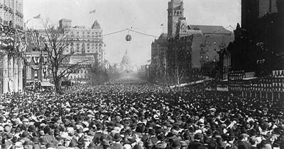 1913-suffrage-march-in-dc-loc