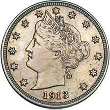 1913-v-nickel-obv