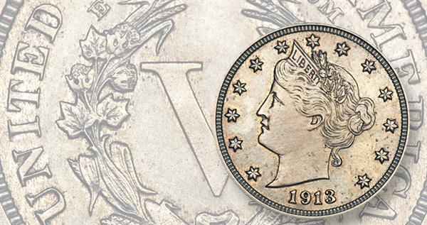 1913-walton-nickel-lead