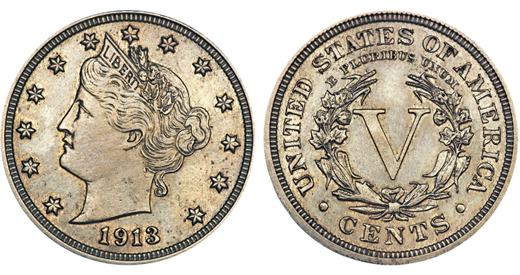 1913-walton-nickel-merged
