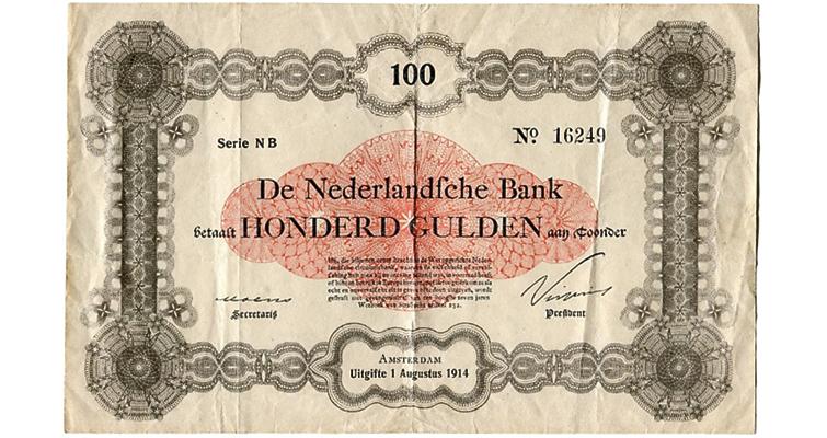1914-100-gulden-netherlands-sincona-face