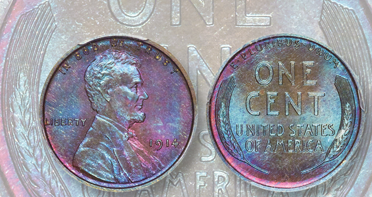 1914-cent-lead