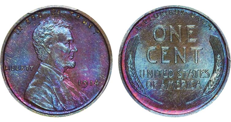 1914-cent
