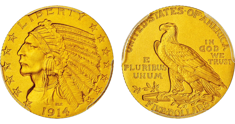 1914-gold-five