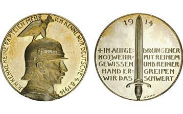 1914-parteien_merged
