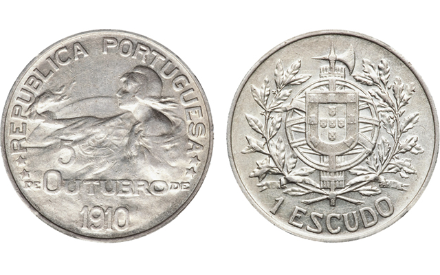 1914-portugal-escudo-together