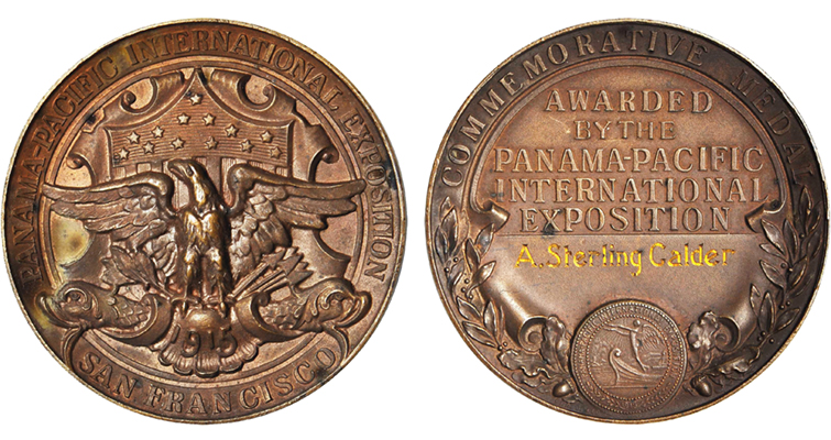 1915-calder-medal