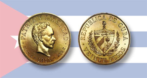 1915-cuba-20-pesos-gold-specimen-63-ngc-lead