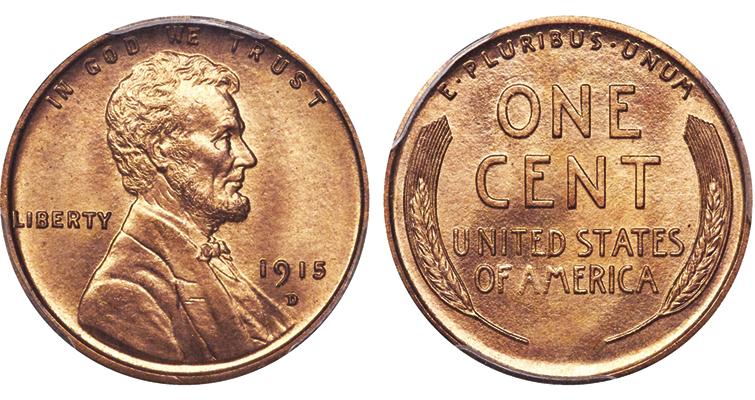 1915-d-cent