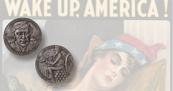 1915-karl-goetz-american-neutrality-medal