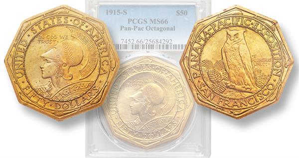 1915-panpac-50-dollar-gold-lead