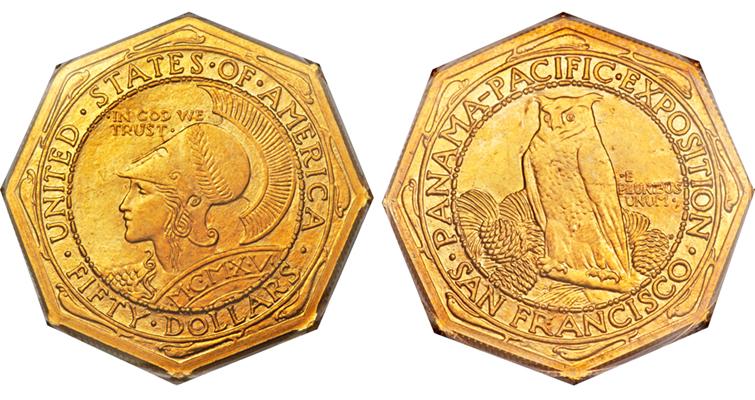 1915-panpac-50-dollar-gold