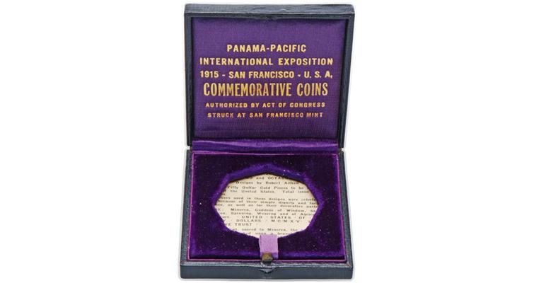 1915-panpac-case