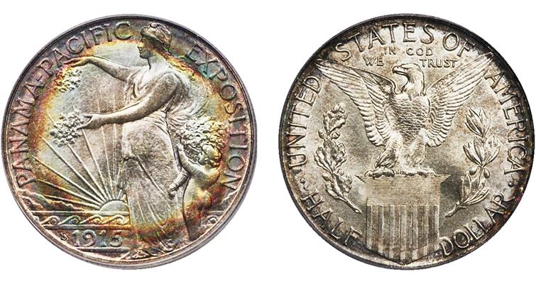 1915-panpac-half