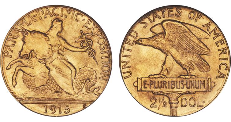 1915-panpac-quarter-eagle