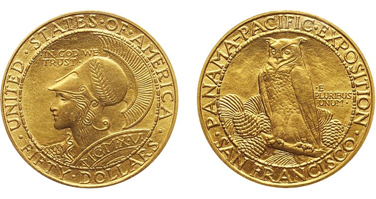 1915-s-pan-pac-round-gold-merged
