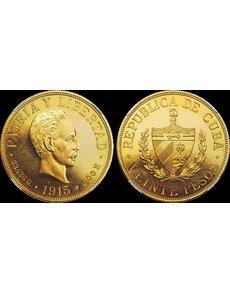 1915_cuba_gold_he_web_1