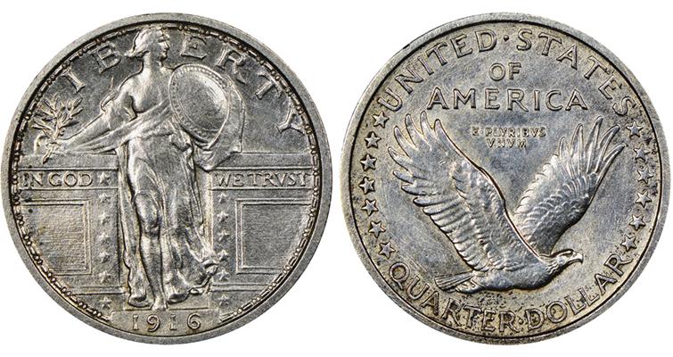 1916-25-c-j-1989-proof-61-raw-merged