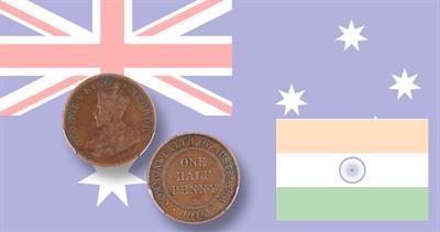 1916-australia-halfpenny-mule-coin