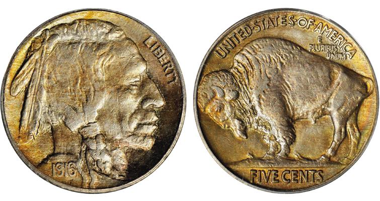 1916-buffalo