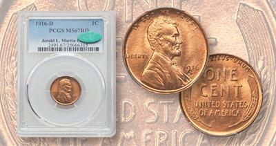 1916-d-cent-lead
