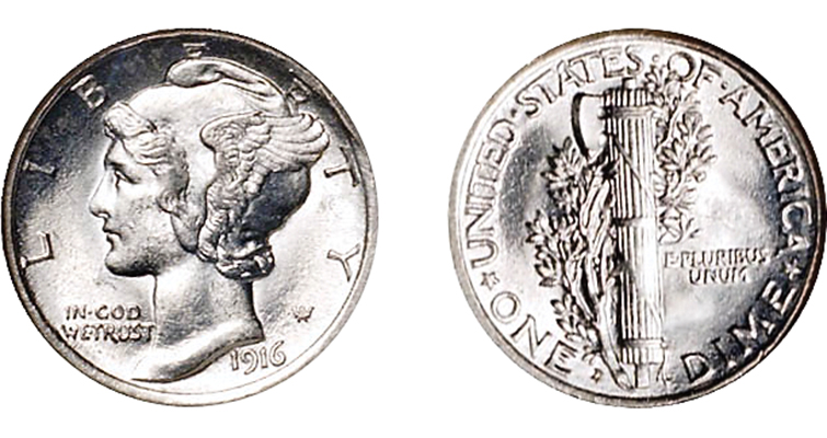 1916-d-mercury-dime-anr-merged