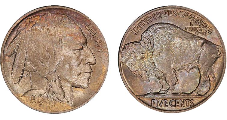 1916-ddo-nickel