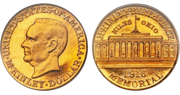 1916-mckinley-gold-dollar