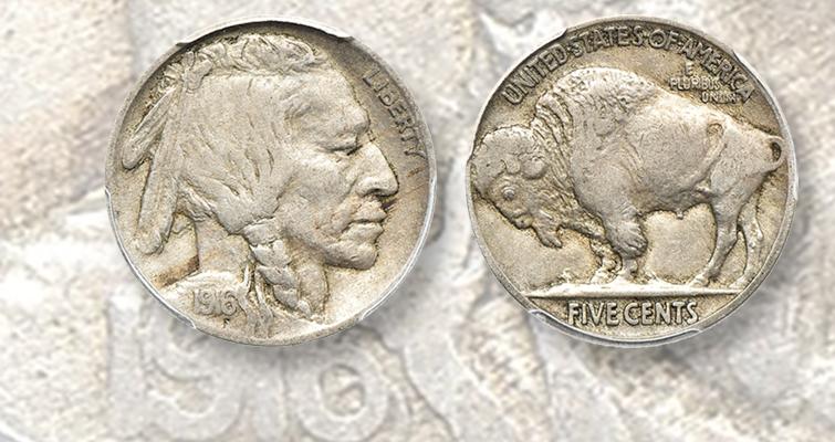 1916-nickel-lead