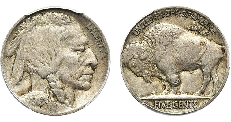 1916-nickel