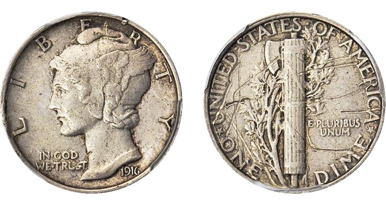1916-pattern-dime