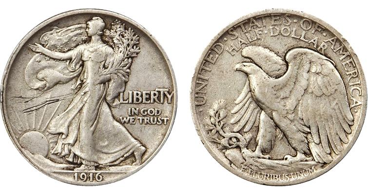1916-pattern-half-scratch-merged