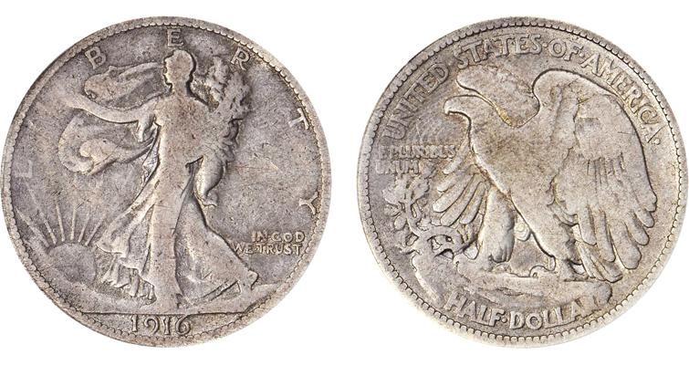 1916-pattern-half-vg8-merged