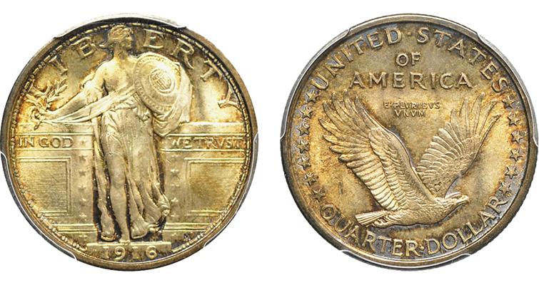 1916-quarter