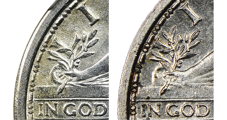 1916-quarters-compared-merged