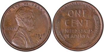 1916-s-cent_edited
