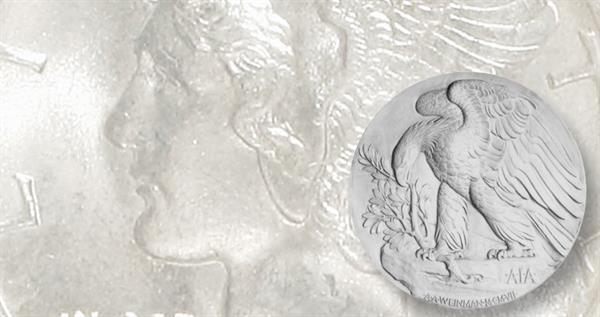 1916-winged-liberty-dime-palladium-lead1