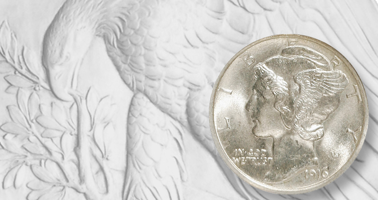 U.S. Mint produces developmental strikes for palladium American Eagle