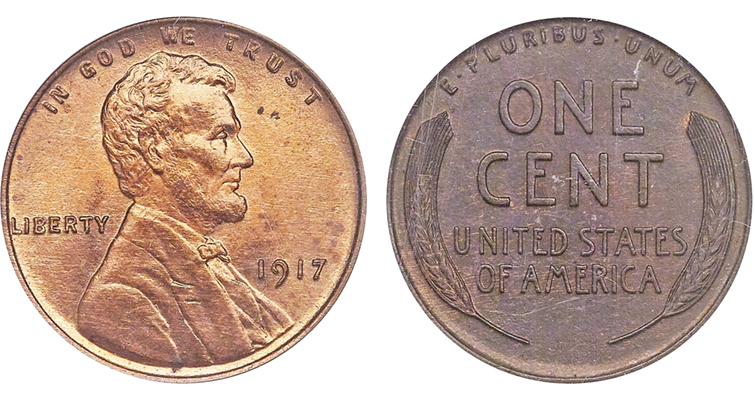 1917-ddo