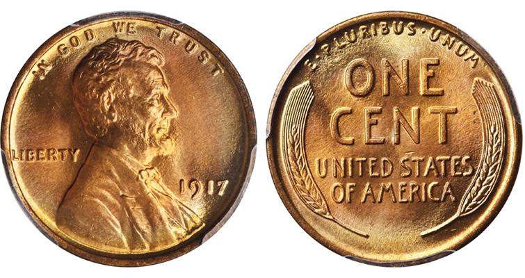 1917-ddocent