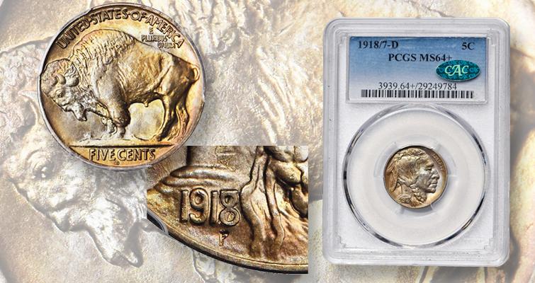 1917-nickel-lead