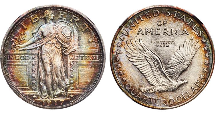 1917-quarter