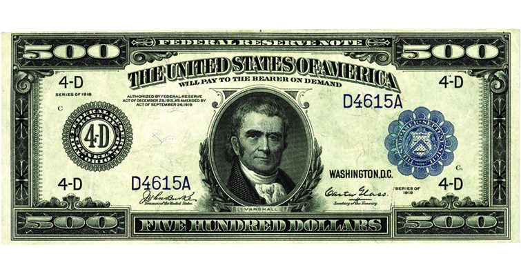 1918-500-dollar-federal-reserve-note-lka-face
