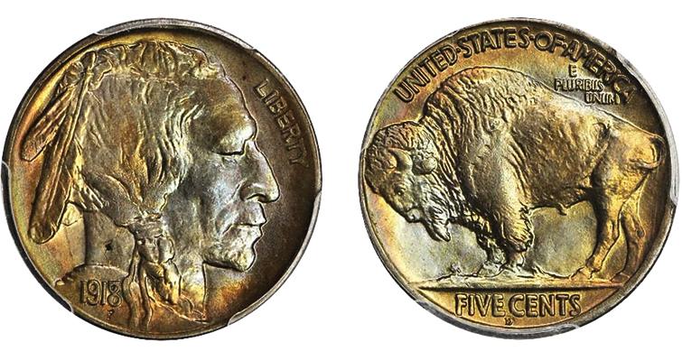 1918-7-d-5-cents-ana-2016-sbg