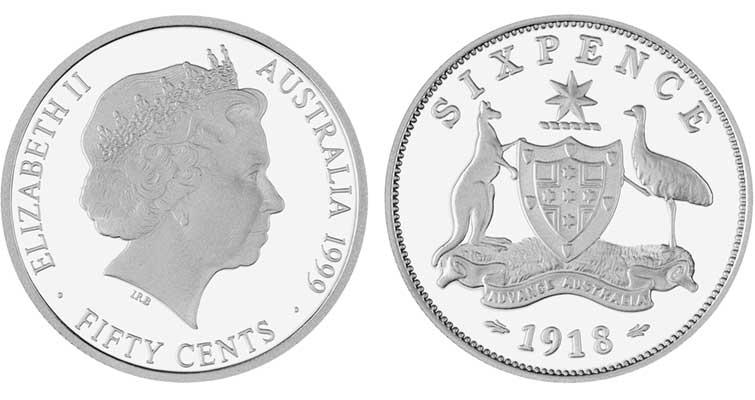 1918-99australia6pence50centscoin