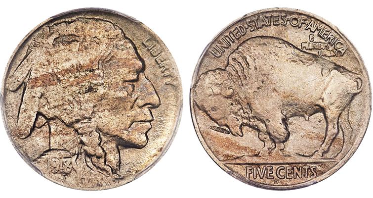 1918-d